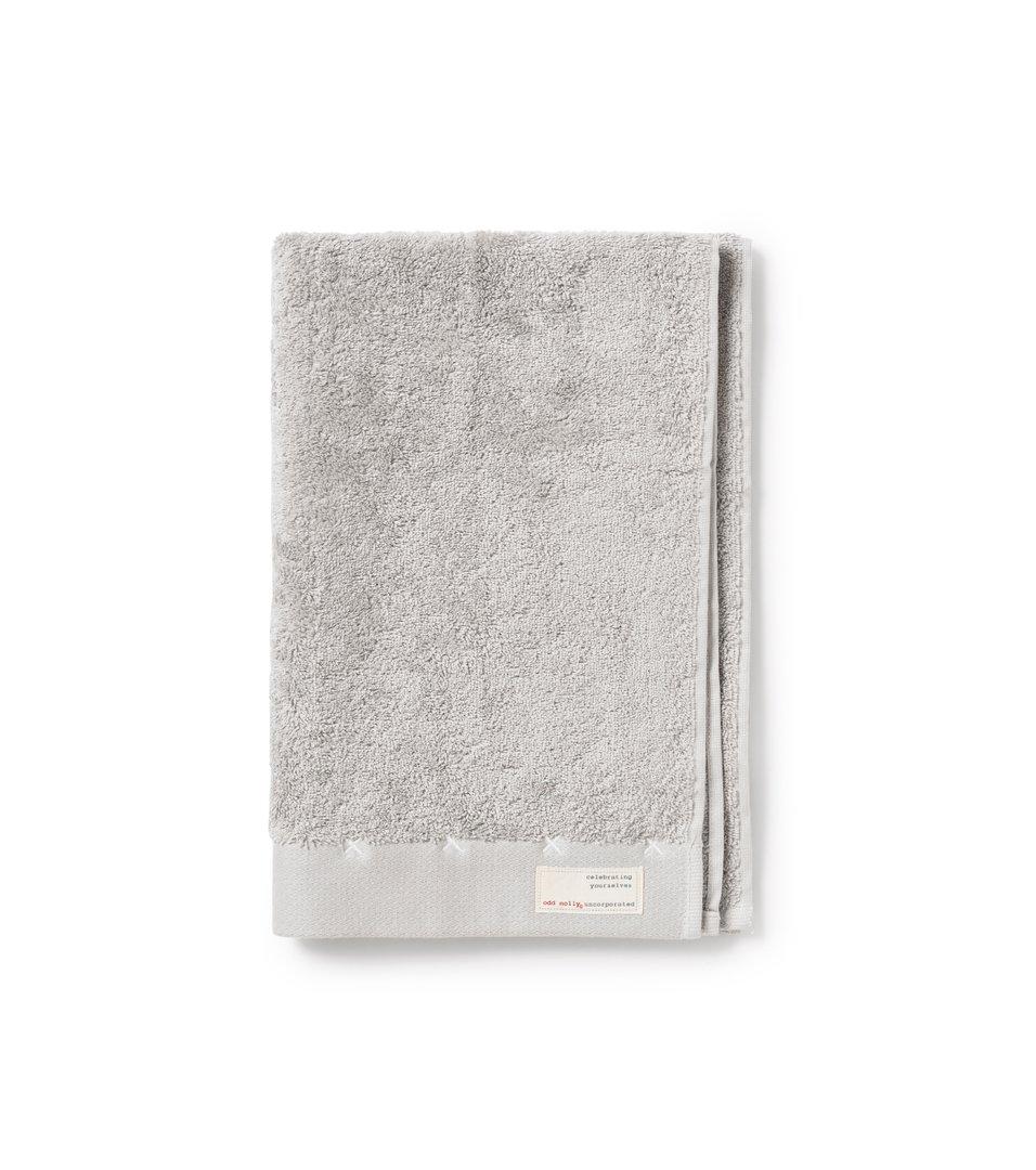 Sunday Morning Hand Towel