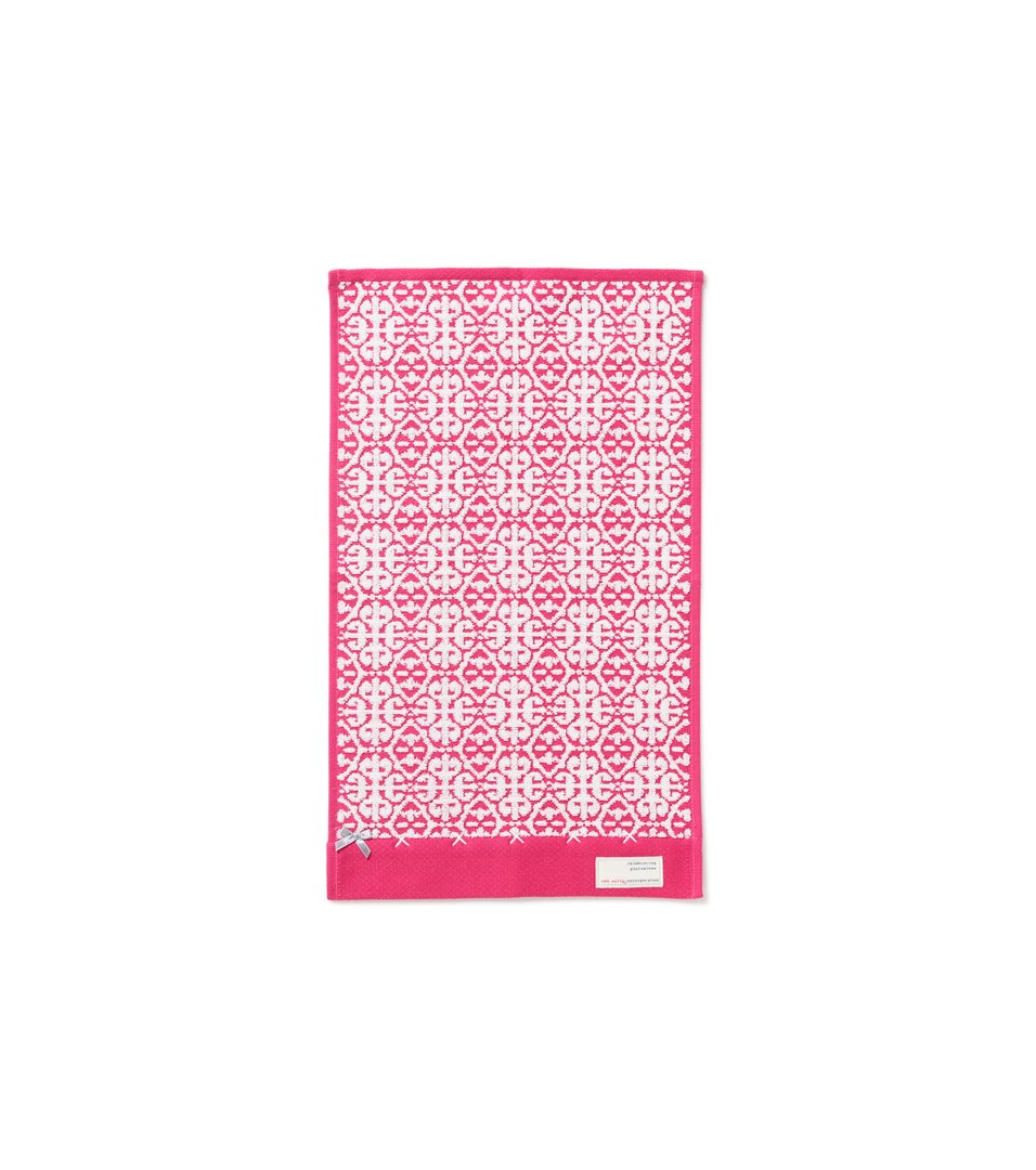 All Yours Guest Towel