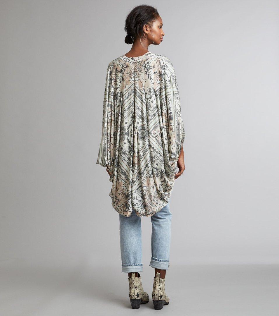 Grace Kimono
