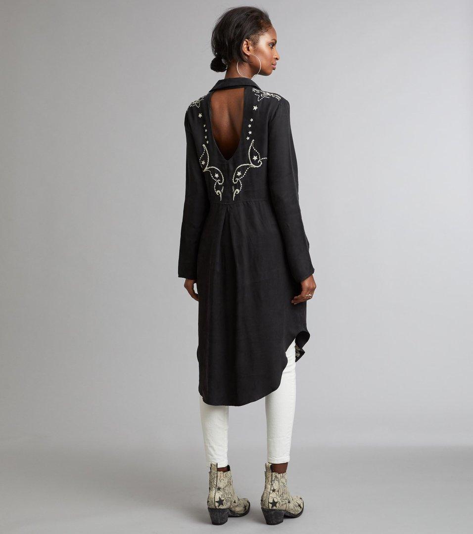 Mood Changer Dress