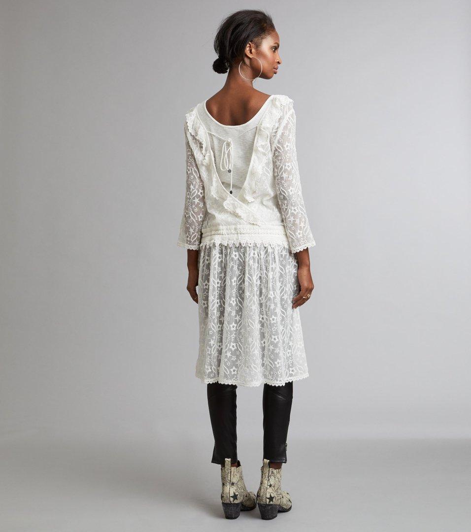 Recreation Dress