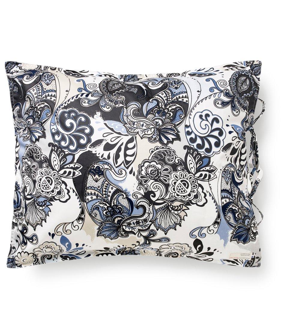 Cloudy Pillowcase