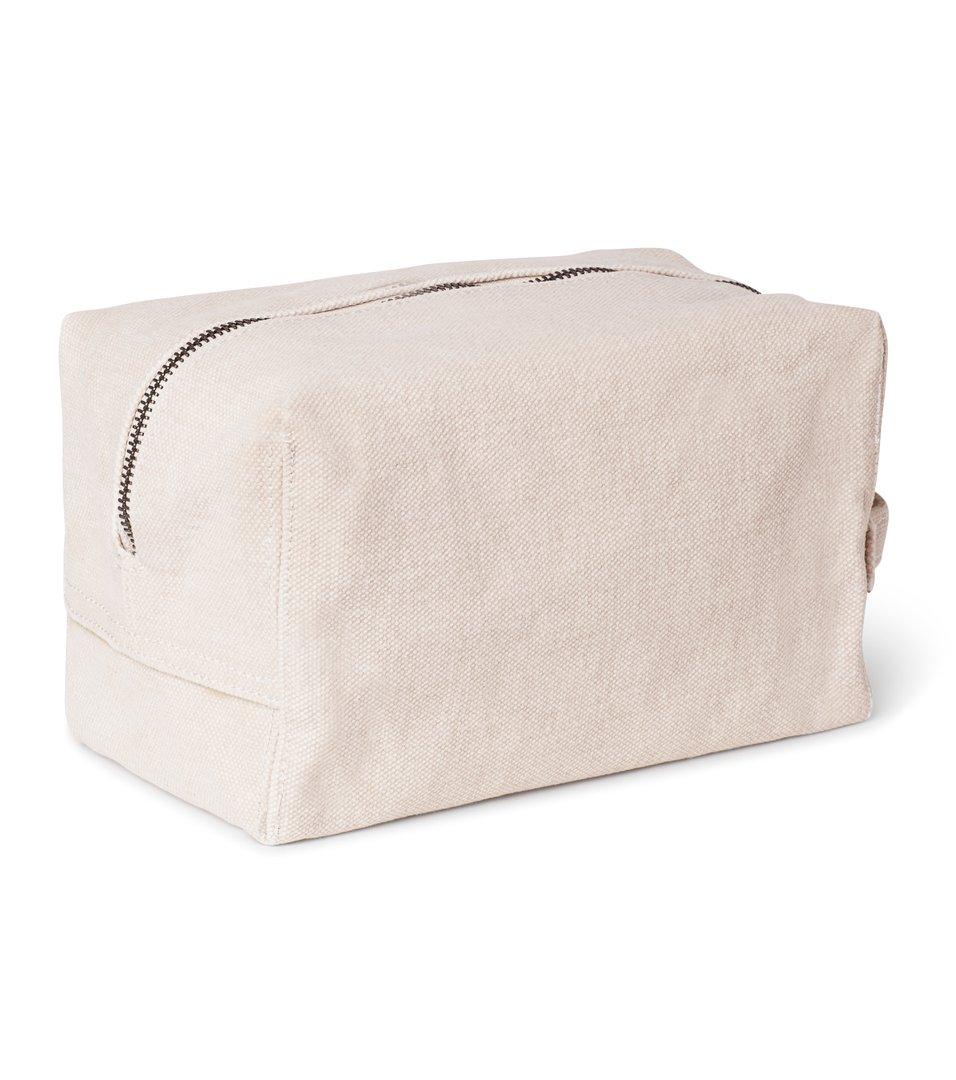 Hide Away Beauty Box