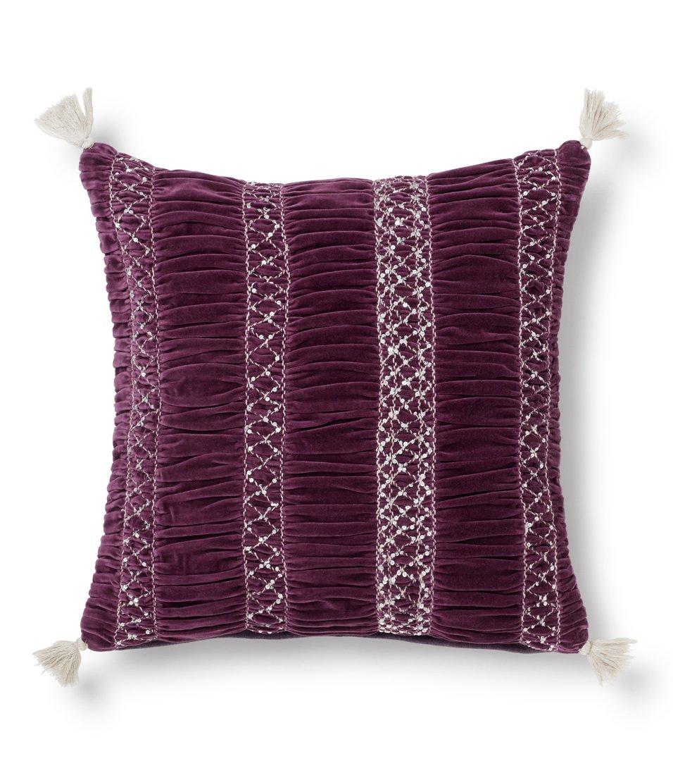 Remix Cushion Cover