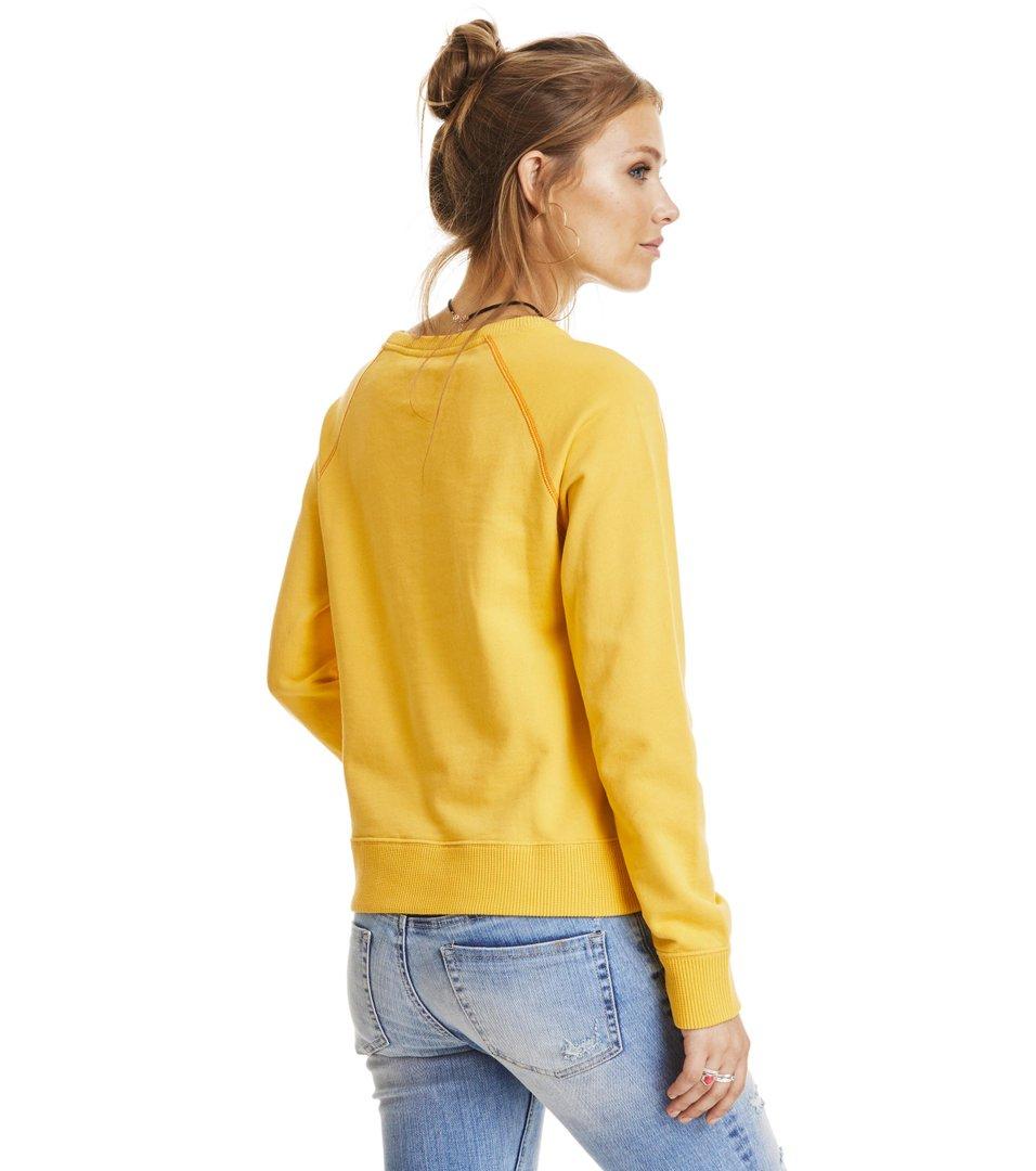 Anniversary Sweatshirt